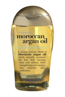 OGX Moroccan Argan Oil